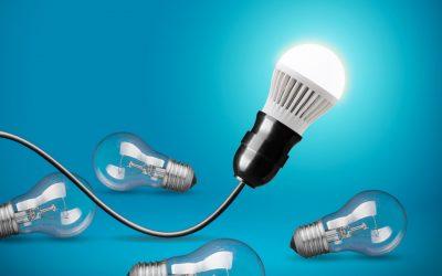 Ecoroom: parliamo di energia